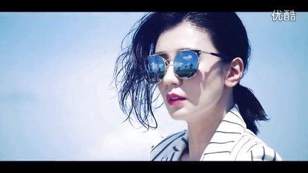 【ACTION100 形象宣传片】美国塞班 - 贾静雯