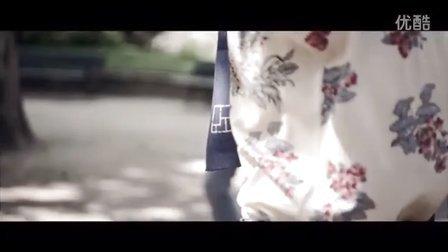 「上下」巴黎 - 传承中华文化之美