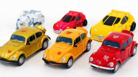 婴幼玩具色威甲车神 涅槃凤凰 自动变形玩具车机器人爆裂飞车猎车兽魂 凤凰要塞 蜘蛛要塞