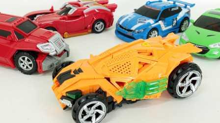 迪斯尼玩具 变形金刚  迪斯尼玩具车 皮克斯玩具 玩具车   魔幻车神 新的魔术玩具 欢乐出奇蛋  我的世界玩具  Transformers Prime