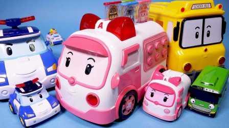 小猪佩奇惊喜扭蛋 粉红猪小妹呕吐玩偶