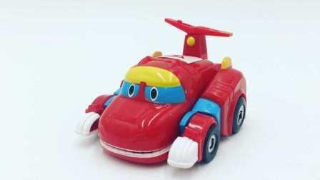 艾莎公主小马桶饮料玩具;创意培乐多定格动画玩具拆箱!奥特曼托马斯小火车 #车车王国#