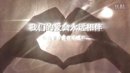 3.11星愿(星に願いを...中文版)