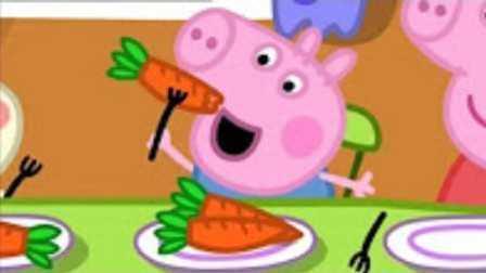草莓甜甜圈视频教学 亲子手工 儿童玩具 神奇微波炉 玩具试玩