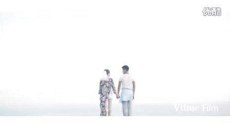 时代光年(VtimeFilm)·旅行MV—【只要你,一直在我身旁】