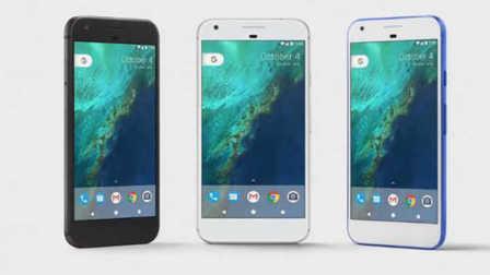 「资讯100秒」谷歌逐渐收回安卓权限  三星Galaxy S8确认双版本