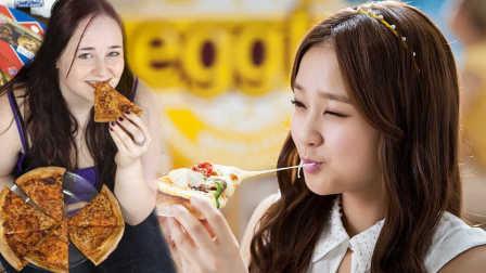 桂林神街访 2016:什么样的人才配叫吃货 13