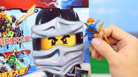 超级酷宝基础变形系列- 大眼酷宝 大眼豆豆,同时有忍者神龟还有海贼王中的布鲁
