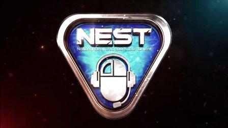 NEST2016厦门总决赛拉开序幕