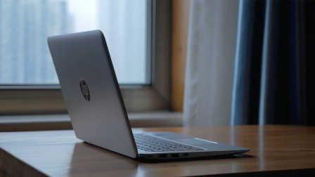 HP EliteBook 1030 G1轻薄商务本上手体验「WEIBUSI出品」