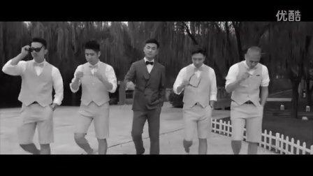 10.16 史佳炜&苗菁华 精编 MV
