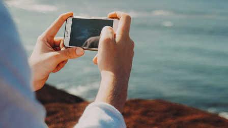 如何把小视频拍出大片既视感?