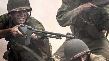 《血戰鋼鋸嶺》堪比 拯救大兵 梅爾·吉布森打造戰爭片