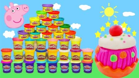 小马宝莉 珍奇1秒换装  彩虹小马 时装伸展台玩具
