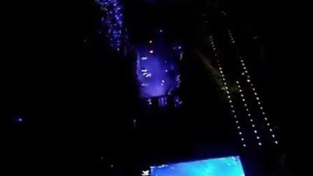 五月天2016长沙演唱会视频