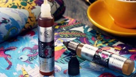 电子烟 外星人出品 疯狂烟油评测 Crazy vape 烟液测评 蒸汽烟