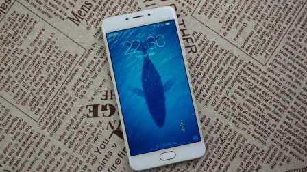 魅蓝Note5和360N4s骁龙版性能对比