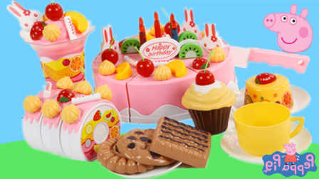 QQ冰冻粘土起士條  小黄人 冰淇淋 小美人鱼 轻黏土 创意卡通 彩泥 彩虹 小马宝莉 奇趣蛋 Disney Ice Cream