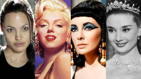 青年电影馆 第一季:十位好莱坞最有影响力女星 163