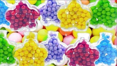 奥特曼怪兽水果奇趣蛋微波炉玩具 164