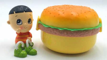 爱探险的朵拉 芭比娃娃新生报道游戏 朵拉 小猪佩奇 自我介绍写名字 上课