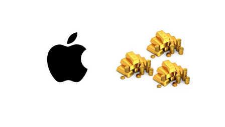 【科技微讯】国产这么好,为啥还买苹果!一个重要理由