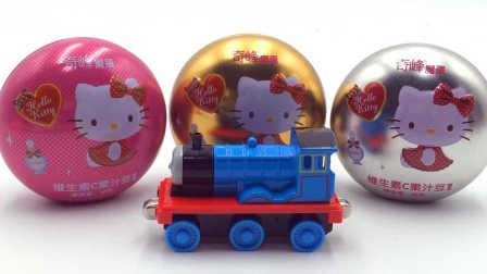 小猪佩奇骑恐龙 粉红猪小妹和乔治