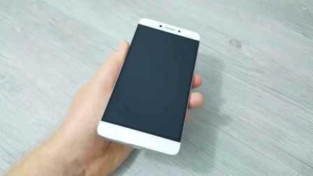【科技微讯】最好的 10 款千元手机,你同意吗?