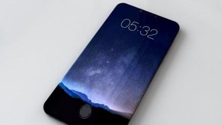 小米6首发骁龙835配双曲面屏,诺基亚将发7款新机,三星S8备货1000万—「科技BB秀」