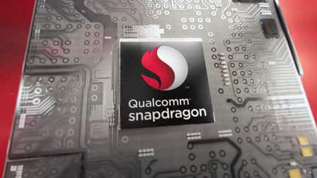 「科技三分钟」高通正式公布骁龙835处理器 Alpha Go升级版连胜超50局 170104