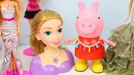 冰雪奇缘奇趣蛋 艾莎公主玩具蛋