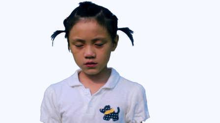 公益歌曲《亲爱的小孩》林佳妮 37