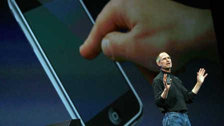 「科技三分钟」iPhone迎来十周年纪念 CES智能家居新品汇总  170110