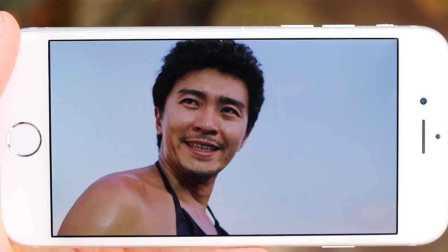 【科技微讯】我的手机铃声,是星爷的笑声