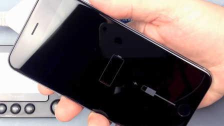 【科技微讯】我们等了许久的功能,或将现身 iPhone 8!