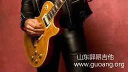 指弹吉他【黄昏】古典吉他独奏#指弹吉他独奏#