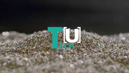 【爱范儿出品】TechU:最环保的科技公司是苹果