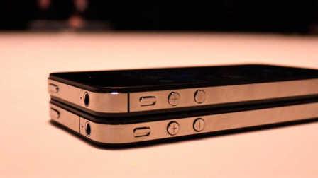 「科技三分钟」 iPhone 8将回归不锈钢中框 奥巴马VR直播总统卸任演讲 170111