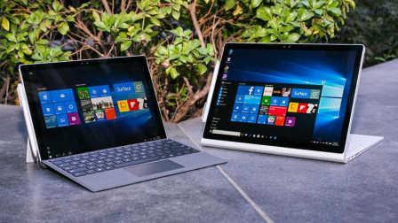 「资讯100秒」Surface Pro5即将推出!Nokia 8真机现身 双版本加持