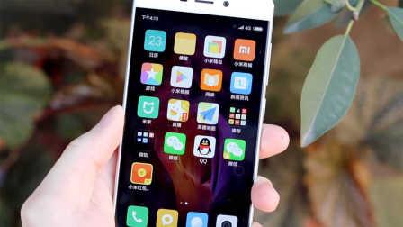 【科技微讯】用了 2 年 iPhone:买了第一部小米!