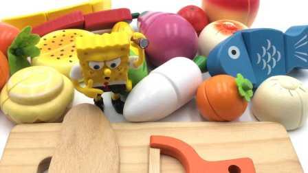凯利和建设挖土机玩具 21
