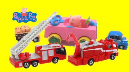 凯利的灌奶油玩具 冷甜点制作玩具 25