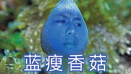 《Show手旁观》215期:蓝瘦香菇!假期说没就没