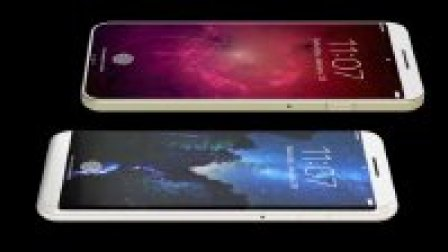 最真实iPhone 8设计图/为直播而生ZenFone3 Go曝光