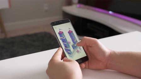 【科技微讯】小米用户,最喜欢玩的10款游戏!iPhone也能玩