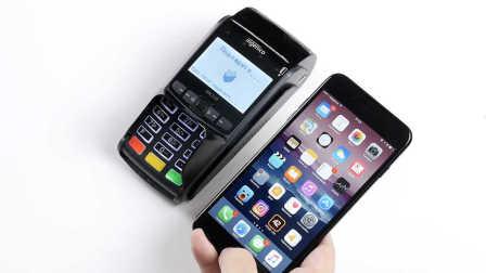 【科技微讯】iPhone 这个功能,你还在用吗?