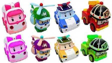 超级英雄钢铁侠组装变形玩具和星球大战的糖果机玩具 167