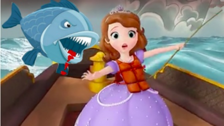 小公主苏菲亚 皇家宠物事件 小猪佩奇 超级飞侠  小马宝莉