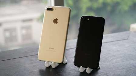 【技巧】iPhone闹钟主题还能这么装逼?