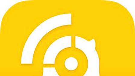 今天你蹭了吗?广州地铁Wi-Fi实现全线覆盖不用白不用